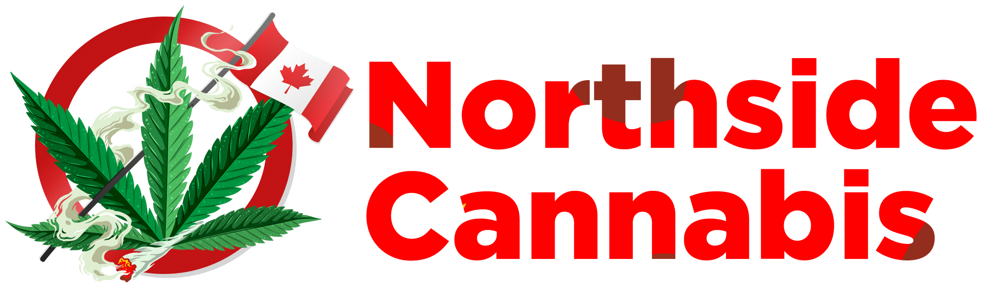 Buy Weed Online in Canada | Northside Cannabis Cannabis Store